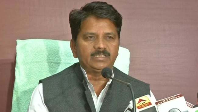 home-minister-bala-bachchan-government-will-investigate-every-point-of-the-vyapam-scam