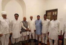 phool-singh-baraiya-joined-congress-may-be-get-tikat-