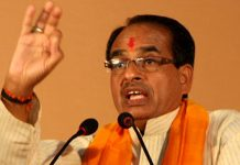 shivraj-target-kamlnath-government-for-law-and-order-situation-