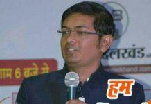 Bundeli-short-story-by-Sachin-Chaudhary-