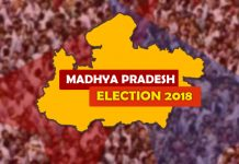 mp-election-74-percent-voting-in--madhya-pradesh