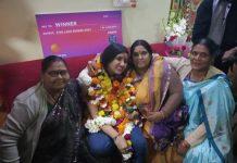 Jabalpur's-Ishita-became-the-winner-of-sa-re-ga-ma-pa-reality-show