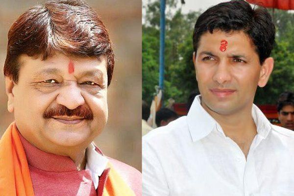 Who-is-doing-the-conspiracy-against-Kailash