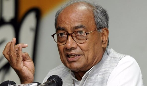 ex-cm-digvijay-singh-press-confrence-in-pcc-attack-on-shivraj-