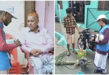 bhopal-nagar-nigam-not-give-holliday