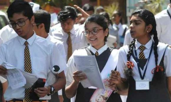 -MP-BOARD-EXAM--Board-exams-begin-on-1-march--centers-will-be-under-live-surveillance