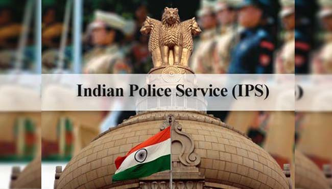 Chitrakoot-kidnapping-case-action-may-be-against-sp-and-ig-