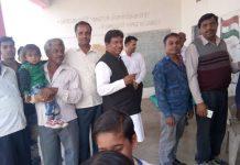 gopal-engineer-visit-temple