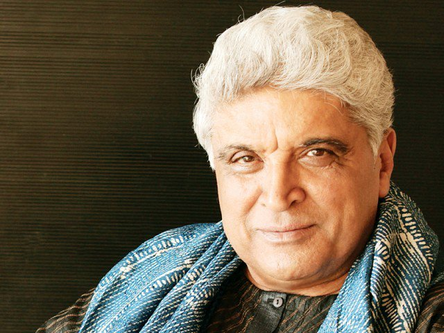 book-review-of-Senior-writer-and-poet-javed-akhtar-