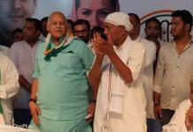 bjp-ex-mla-JEETENDRA-DAGA-join-congress-in-bhopal