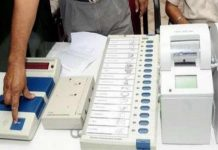 Voting-started-late-due-to-the-disturbance-of-EVM-in-Bhopal
