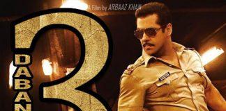 Salman-Khan's-Dabang-3-will-be-shot-at-these-places-in-madhya-pradesh