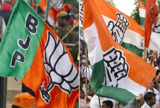 no-body-is-above-law-said-bjp-leader