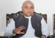 Dr--Govind-Singh-came-in-support-of-Sindhiya-for-new-state-president
