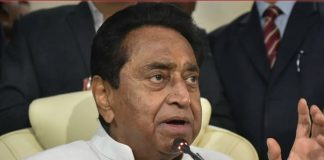 -Ministers-failure-to-reap-benefit-in-poll-annoys-Kamal-Nath
