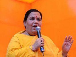 uma-bharti-explanation-on-her-statement-give-in-katni