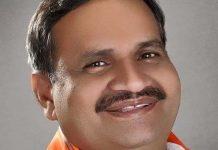 bjp-leader-and-morena-mayor-ashok-argal-may-be-join-congress-soon-