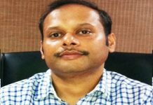 Vivek-Agarwal-is-powerful-in-also-kamalnath-government