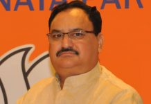 BJP-leadership-plans-one-to-one-meet-with-MLAs-