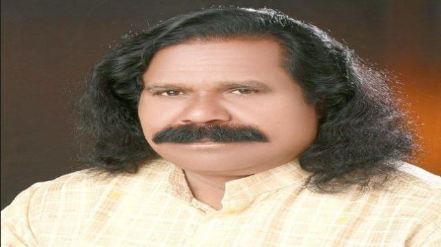 -ST-commission-said-lord-Hanuman-was-from-ST-caste