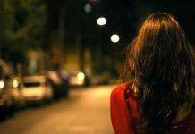 rape-with-women-