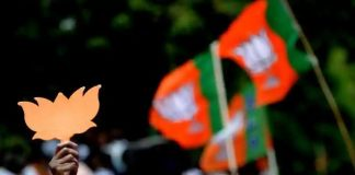 these-leader-may-become-minister-in-modi-cabinet-from-madhya-pradesh-