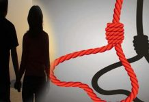 marriage-was-fixed-together-with-the-hanging-lovers'-couples-in-bhopal