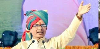 shivraj-singh-chouhan-passed-question-on-narmada-jal