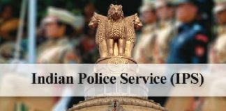 -Two-dozen-IPS-officers-transferred-list-released-soon-