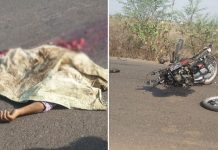 road-accident-in-ashoknagar-three-people-died-