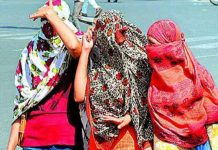 heatwave-make-people-sweat-in-madhya-pradesh