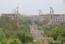 congress-meeting-held-in-secretariat-