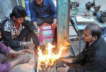 heavy-cold-in-madhya-pradesh-