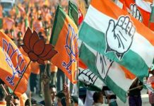 this-veteran-leader-from-Madhya-Pradesh-will-go-to-Rajasthan-to-campaign-for-the-election