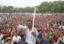 kisan-union-will-strike-on-3days--in-madhya-pradesh-sarkar