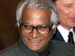 -Former-Defense-Minister-George-Fernandes--died-at-88-years-of-age