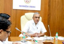 dastak-mission--Five-collectors-and-CEOs-will-be-rewarded-with-excellent-work
