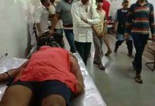 shot-dead-in-old-dispute-in-gwalior-
