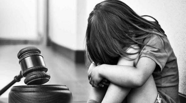 court-awards-death-sentence-to-accused-of-5-year-old-girl-rape-and-murder-case-in-hoshangabad