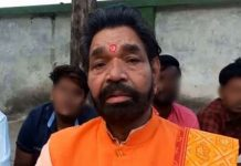 Disclosure-of-Kusmariya-after-babulal-Gaur-I-have-also-received-offers-from-Congress