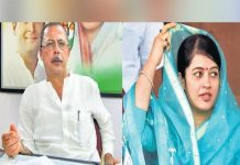 ajay-singh-and-riti-pathak-future-on-sidhi-seat-