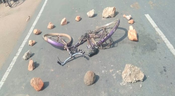 Death-of-coaching-student-in-accident