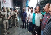 police-encountered-Gurjar-gang