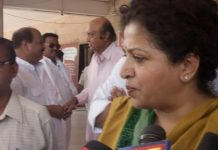 shobha-ojha-attack-on-bjp-
