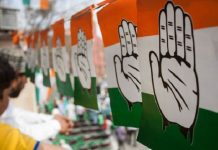 Bhopal--Congress-to-field-losing-stalwarts-in-Lok-Sabha-polls
