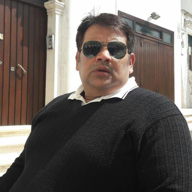 sp-sjay-pandey-appointed-cm-security-officer