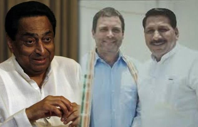 angry-MLA-meet-rahul-gandhi-in-delhi