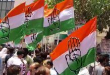 rajasthan-assembly-election-2018-congress-releases-manifesto-promises-farm-loan-waiver