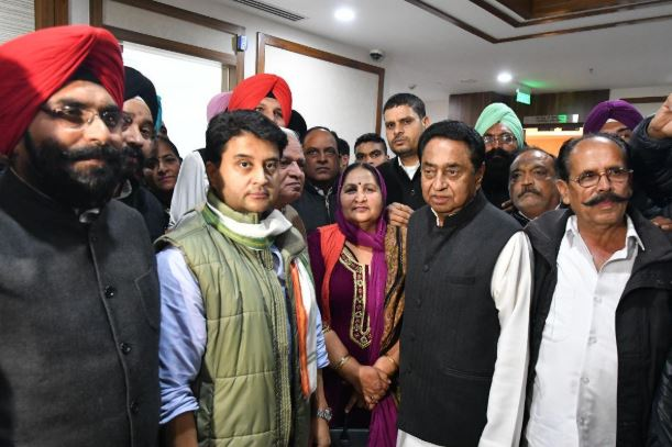 Three-senior-leaders-including-two-former-MLAs-join-Congress-in-mp-