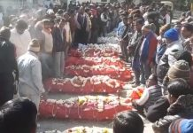 ujjain-accident-12-people-last-journey-in-city-every-one-crying-